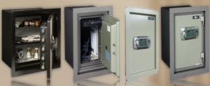 Best House Safes