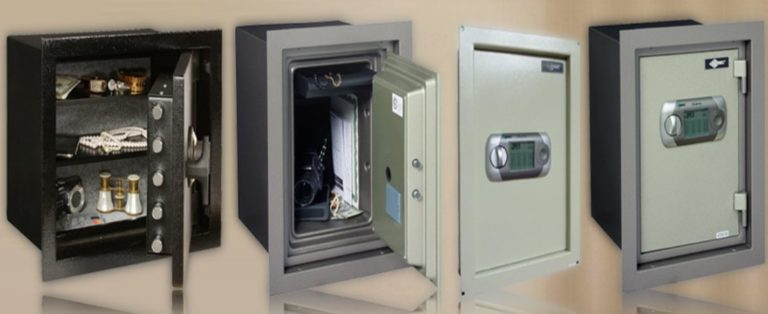 best house safe tips